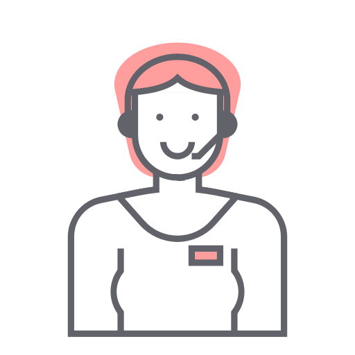 if_woman-headset_3430598.png